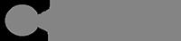 Custom Tungsten Rings Logo