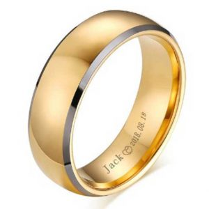 gold-toned-mens-8mm-tungsten-ring