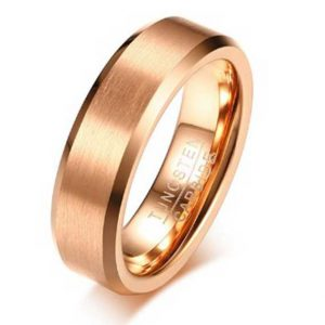 rose-brushed-gold-6mm-tungsten-ring