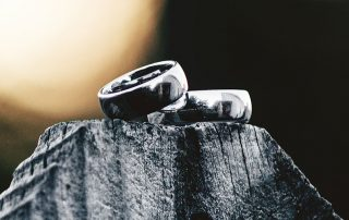 Pro and Cons of Tungsten Rings