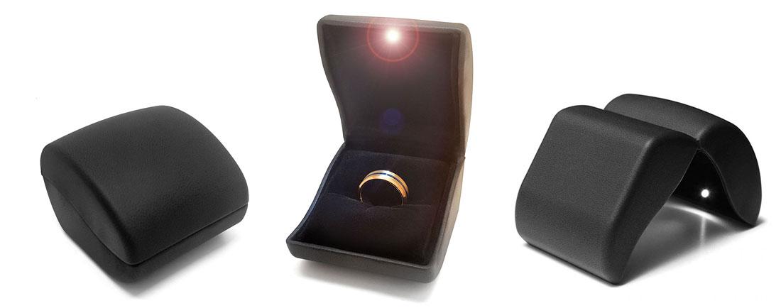Custom-Tungsten-Rings-Box-2