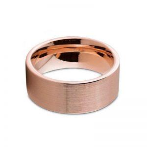 https://ae01.alicdn.com/kf/HTB1Er.Ub8USMeJjSspfq6x0VFXa7/8mm-Rose-Gold-Tungsten-Wedding-Band-Ring-for-Men-and-Women-Flat-Band-Matte-Finish