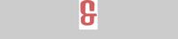 Shiny&White Internet and eCommerce Partnership Logo